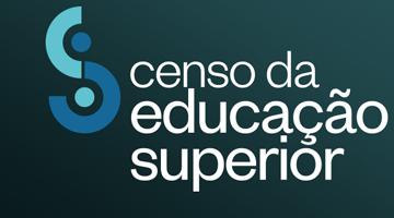 Instituições já podem fornecer dados ao Censo da Educação Superior