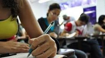 Resultado de imagem para Inscrições para o ProUni terminam sexta-feira para estudantes não matriculados