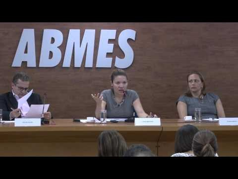 WORKSHOP ABMES: Processos regulatórios das IES na Seres/MEC