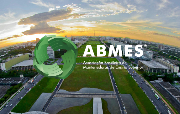 Meet ABMES! (Institutional video)