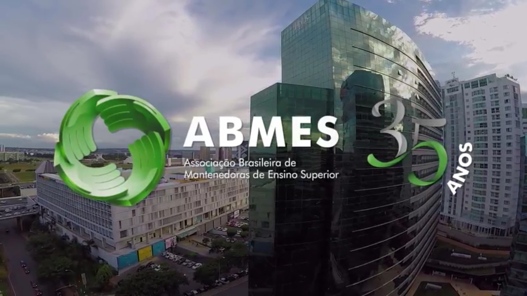 ABMES - Institutional Video